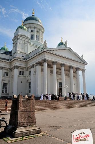 Helsinki 08