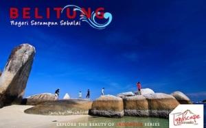 Belitung-Serumpun-Sebalai